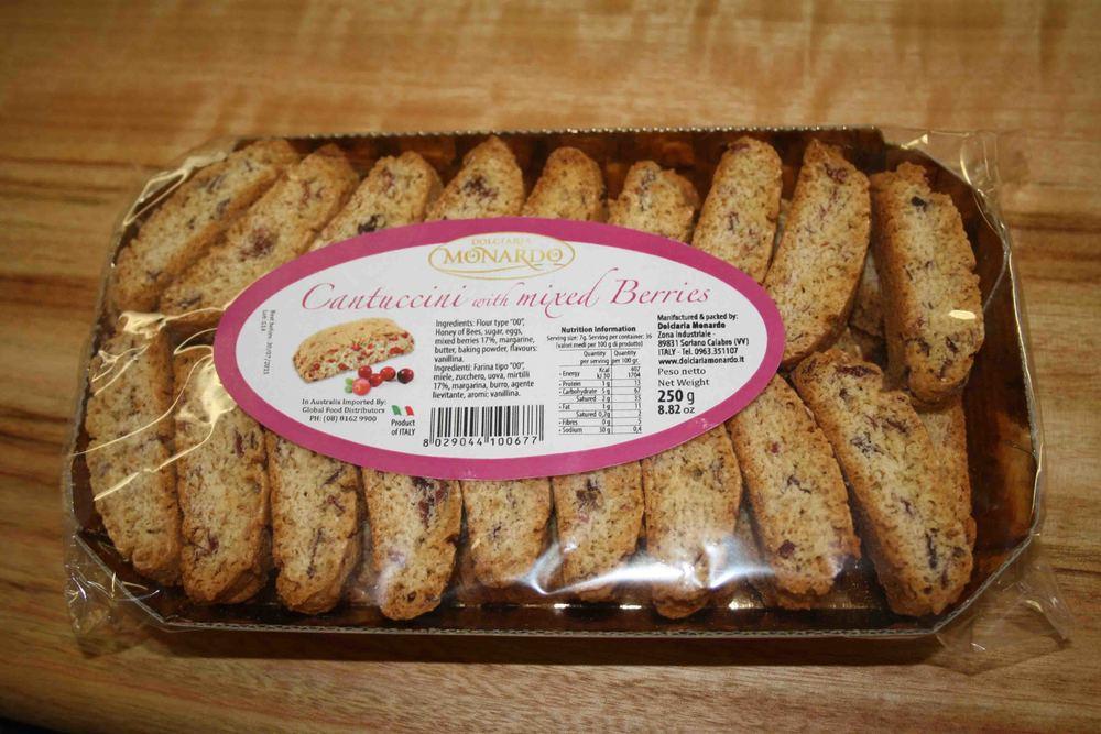 bakery-4-.jpg