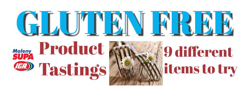 gluten free tasting 1 facebook header
