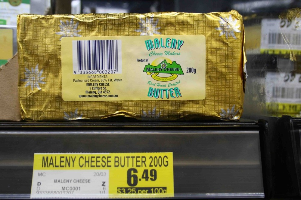 maleny-butter-1024x682.jpg