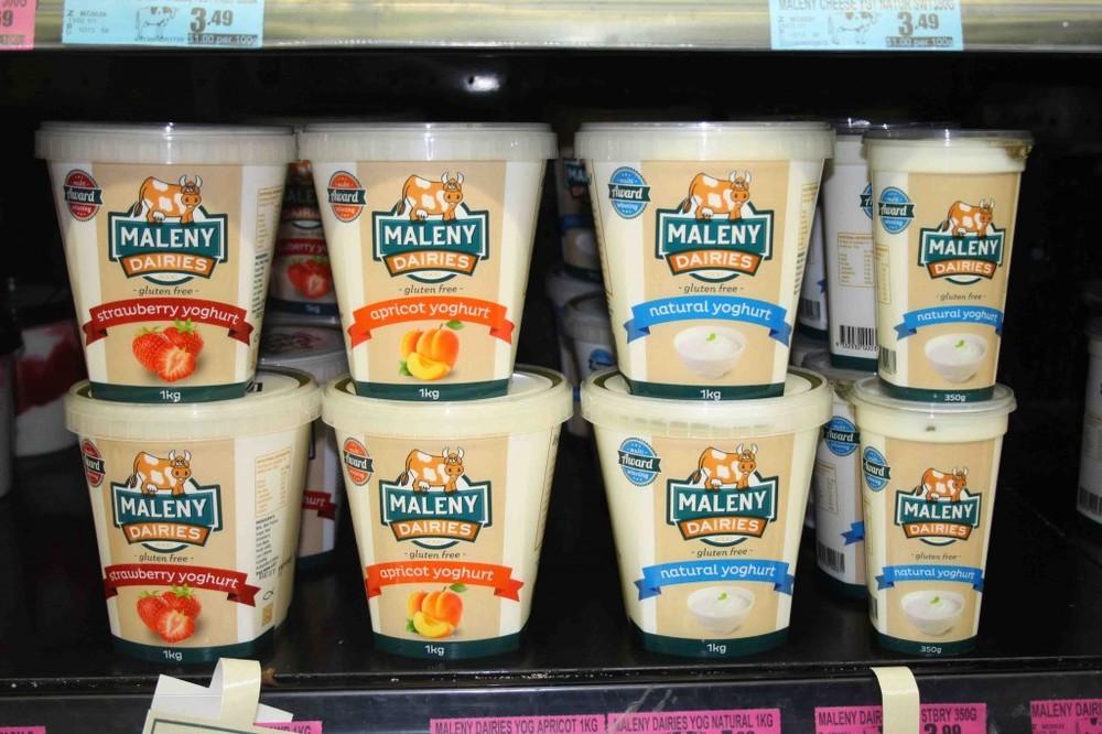 maleny-dairies-yoghurt-1024x682.jpg