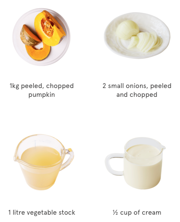 pumpkin soup recipe ingredients.png