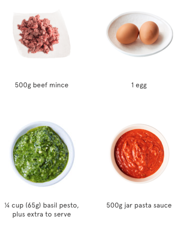 mince, pasta egg and sauce.png