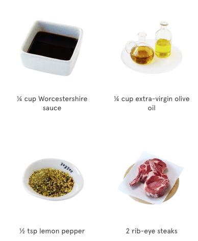 ingredients rib eye steaks.png