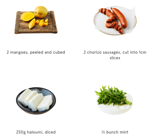 sunshine skewers ingredients.png