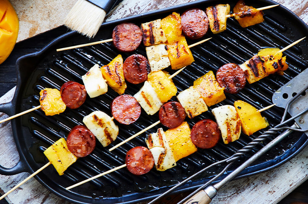 bbq Sunshine Skewers.jpg