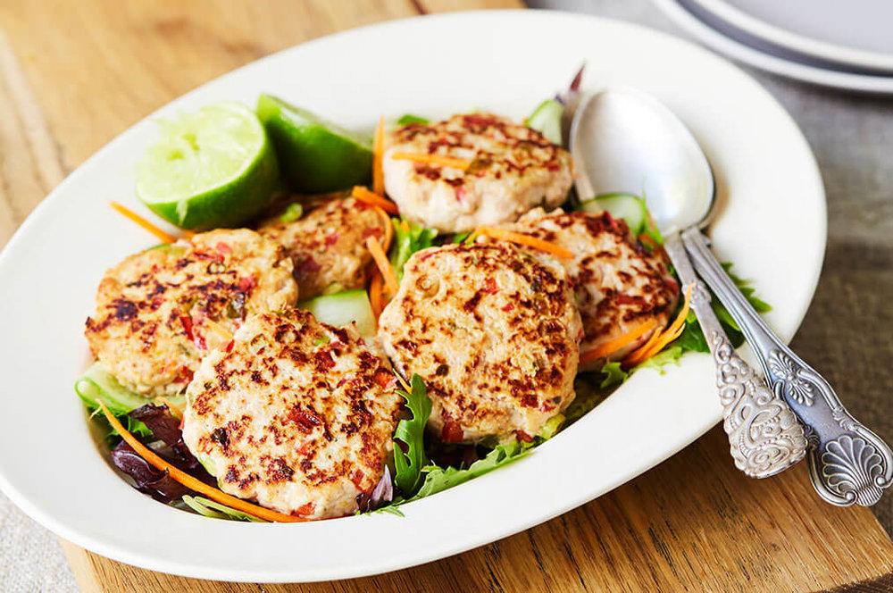 thai-chicken-patties-recipe.jpg