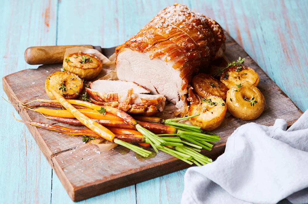 crackling-roast-pork-1.png