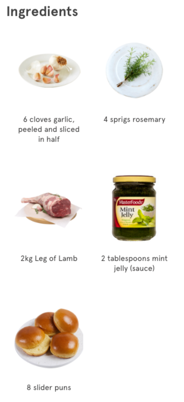 ingredientss.png