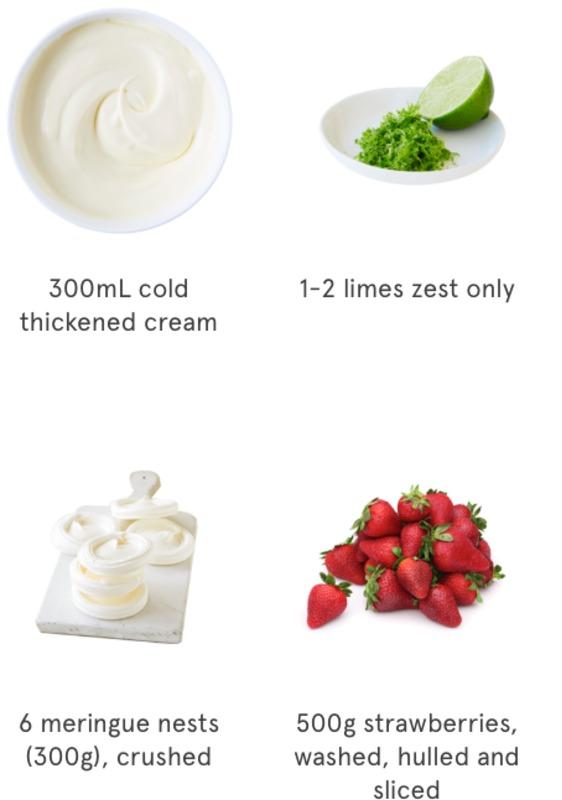 eton-mess-ingredients.jpg