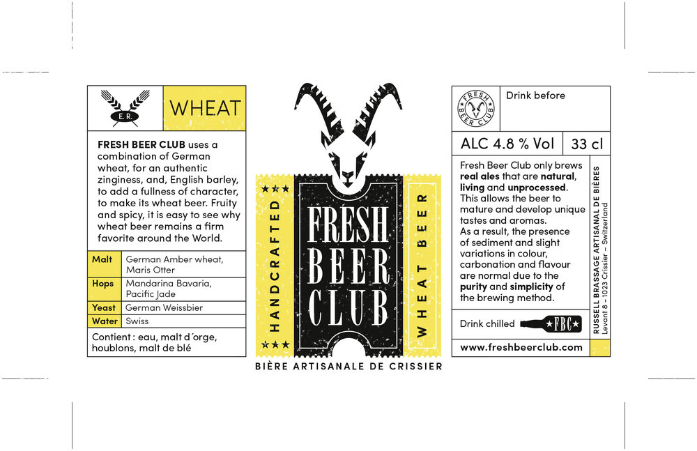 FBC_label_WHEAT_fev18.jpg