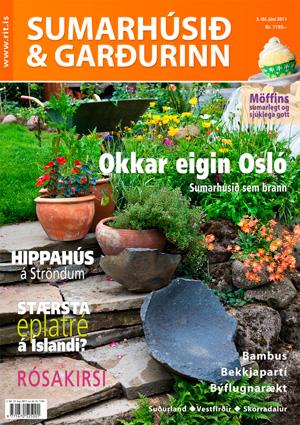 Cover_3tbl2011_300px.jpg