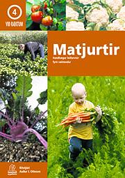 Cover-Matjurtir.jpg