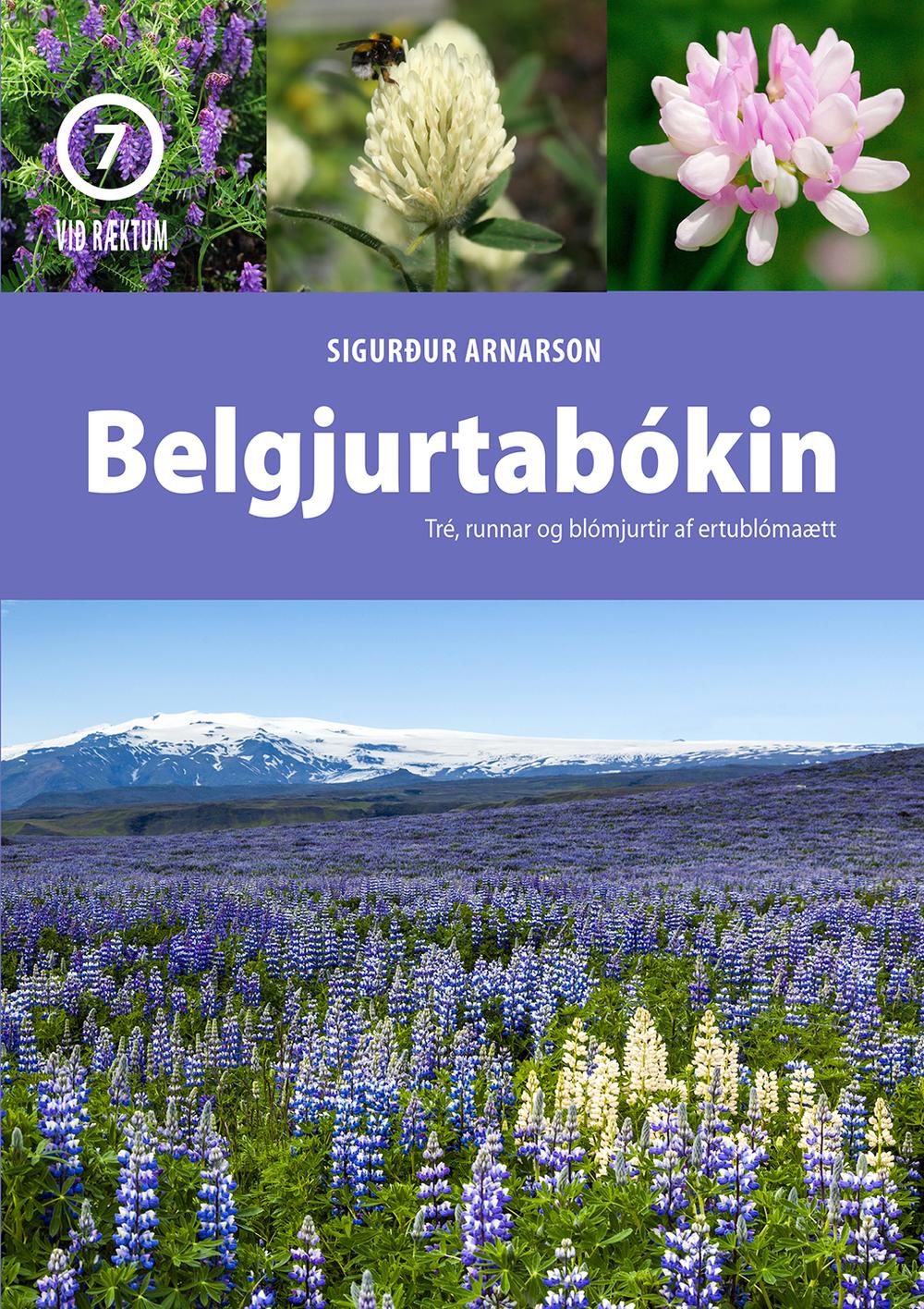 Cover Belgjurtir-2014.jpg