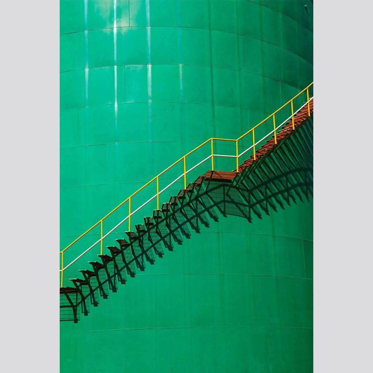 OIA Tendaho Sugar Factory/ Ethiopia