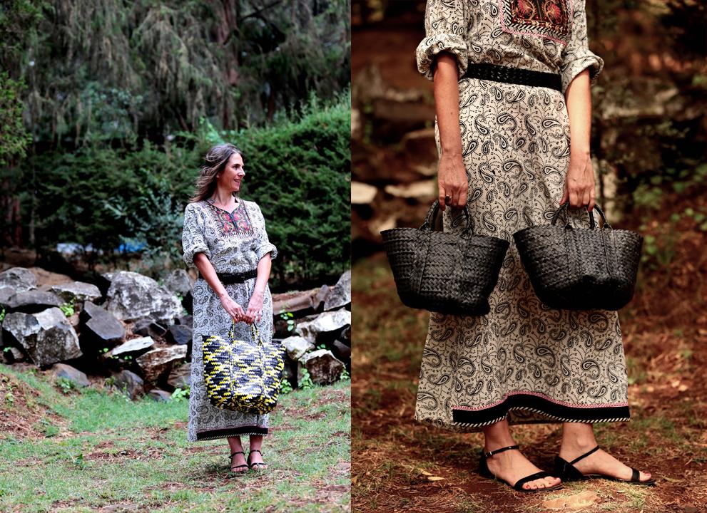 Mtita Bag Campaign