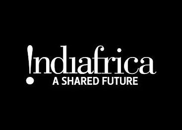 indiafrica.jpg