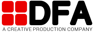 DFA-logo-1.png