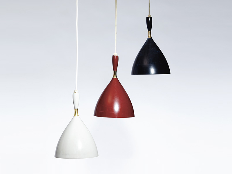 Northern-Lighting-Dokka-Pendant-Light-collection-.jpg
