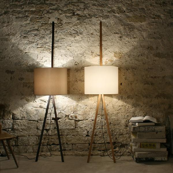 luca-lamper-forskjonne-stuen-pa-kontoret-eller-pa-soverommet-maigrau-deco-og-design.jpg