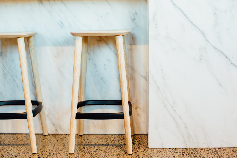 Rosebank stools.jpg