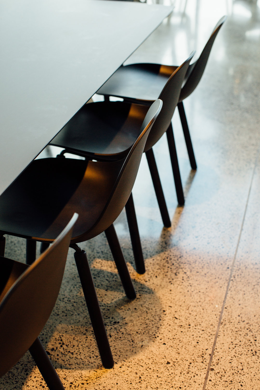 Rosebank table.jpg