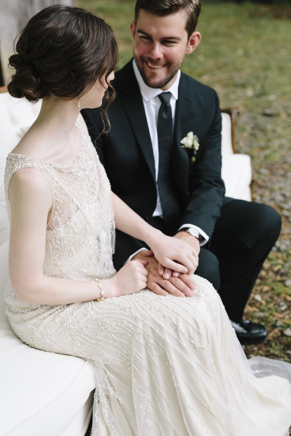 *WhiteWillowWeddings_WoodstockStylized-77.jpg