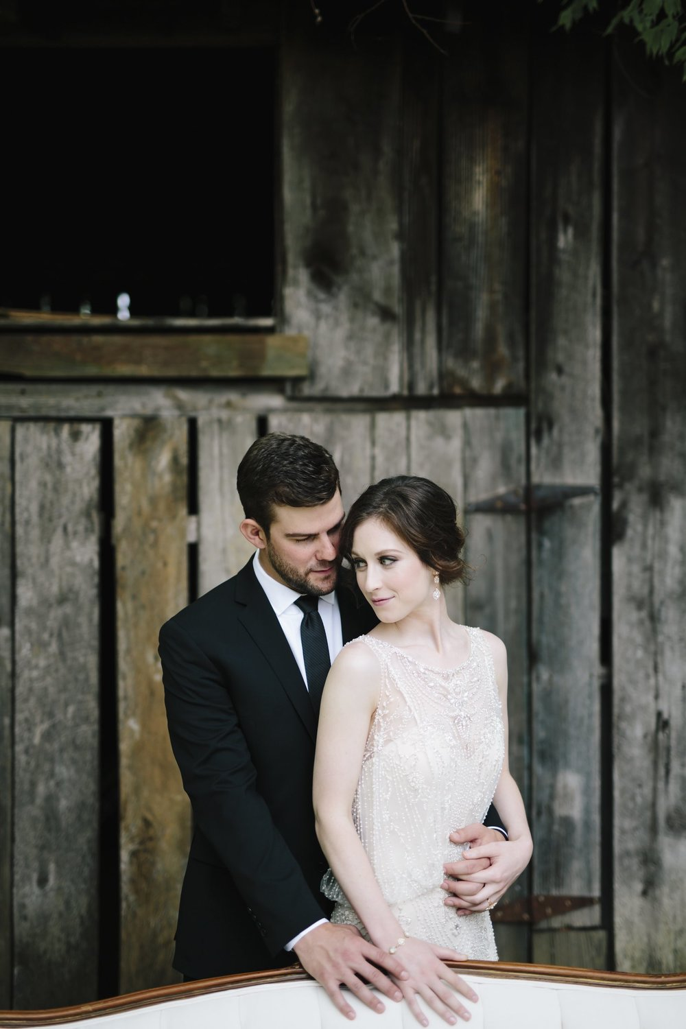 *WhiteWillowWeddings_WoodstockStylized-88.jpg