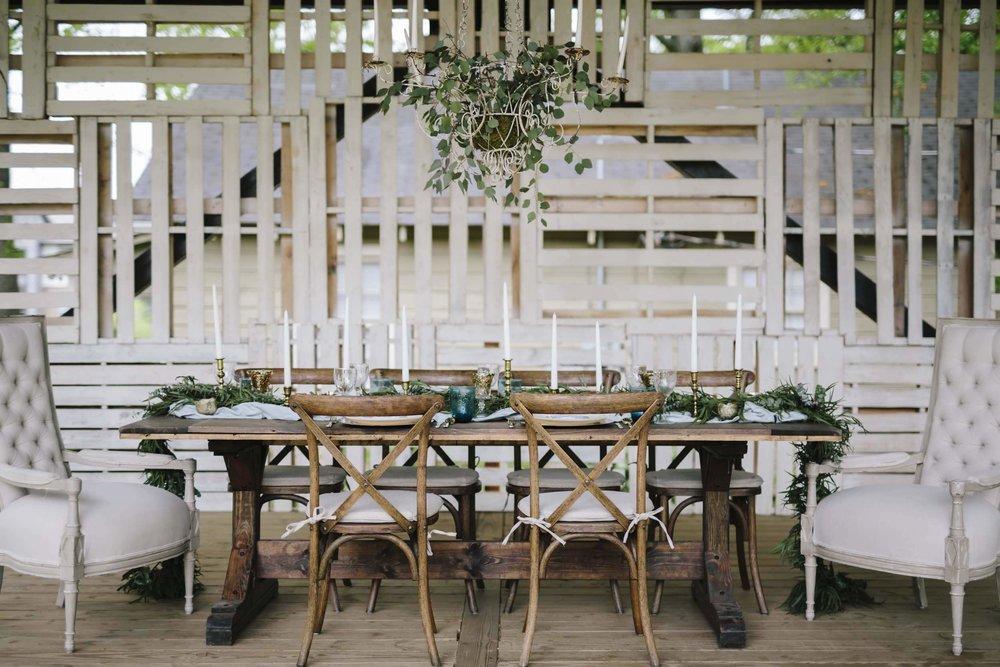farm table for website.jpg