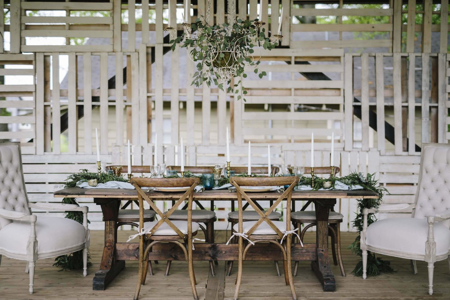 Farm table for website jpg