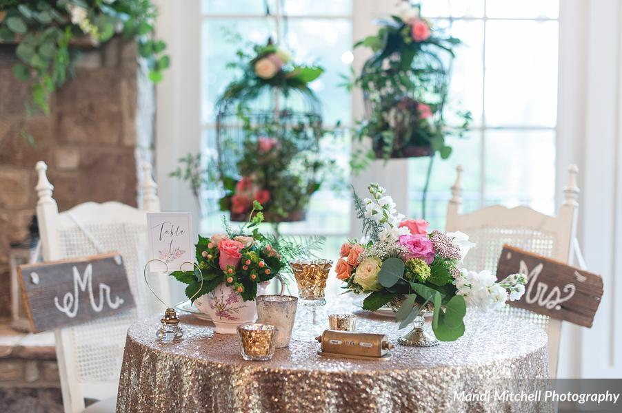 sweetheart table for website.jpg