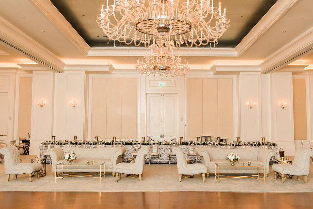 Kaylee Joe Miss Millys Event Rental Design In Atlanta