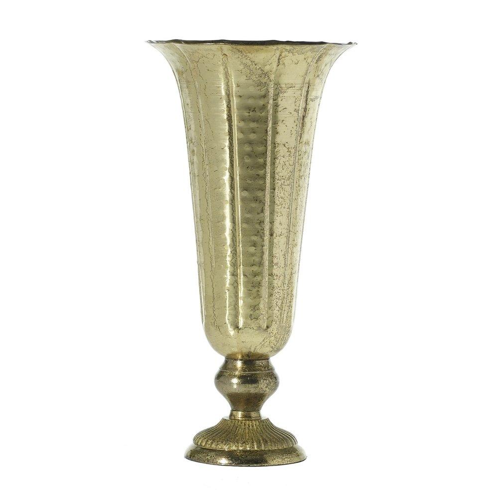 """Lolita Vase 8"""" x 16.75"""""""