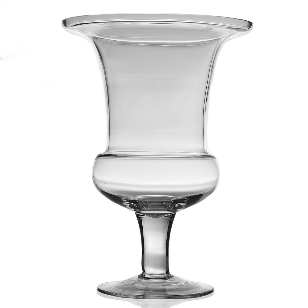 """Ayre Vase 11.5"""" x 16"""""""