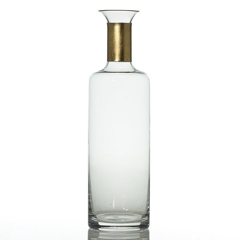 "Genie Bottle 3"" x 11"""