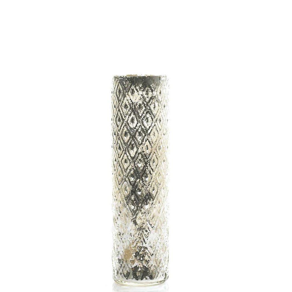 """Nordic Vase 3"""" x 11.5"""""""