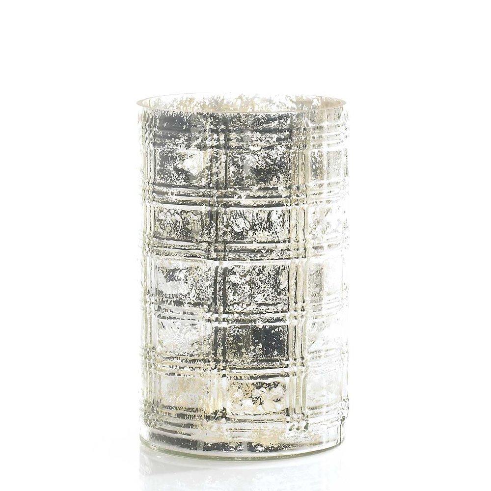 """Nordic Vase 4.75"""" x 8"""""""