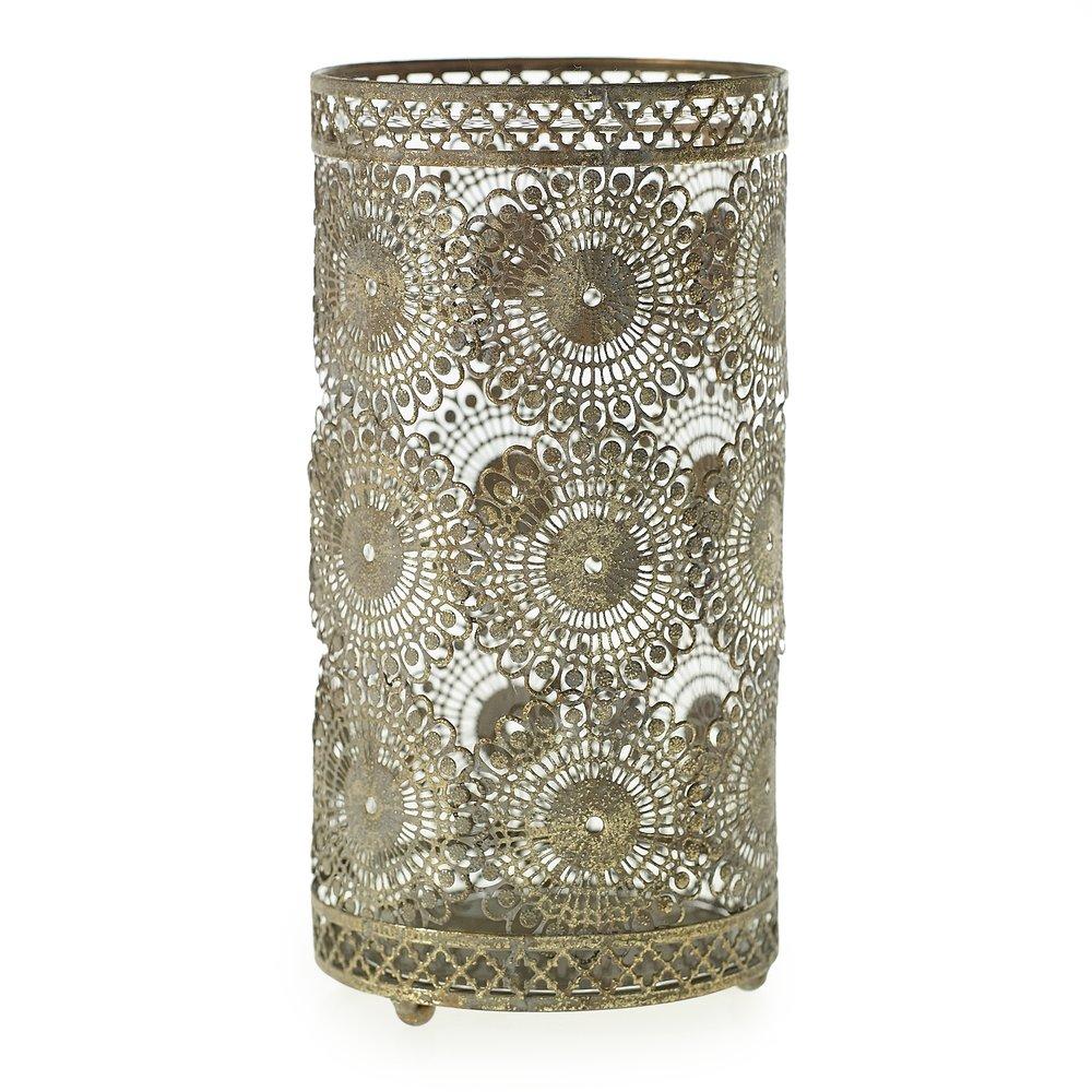 """Sahara Vase 4.5"""" x 7.5"""""""