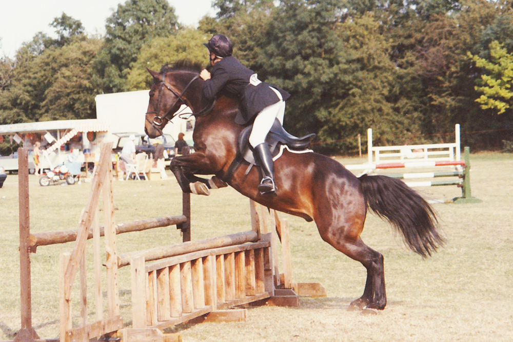 young-anne-wan-showjumping
