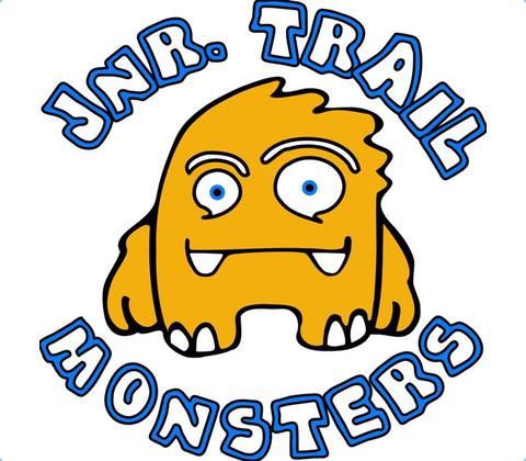 Jnr_Trail_Monsters