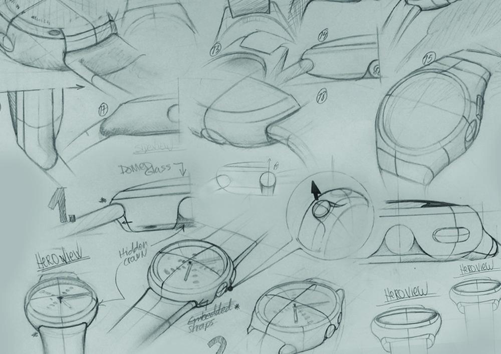 07_Sketch.jpg