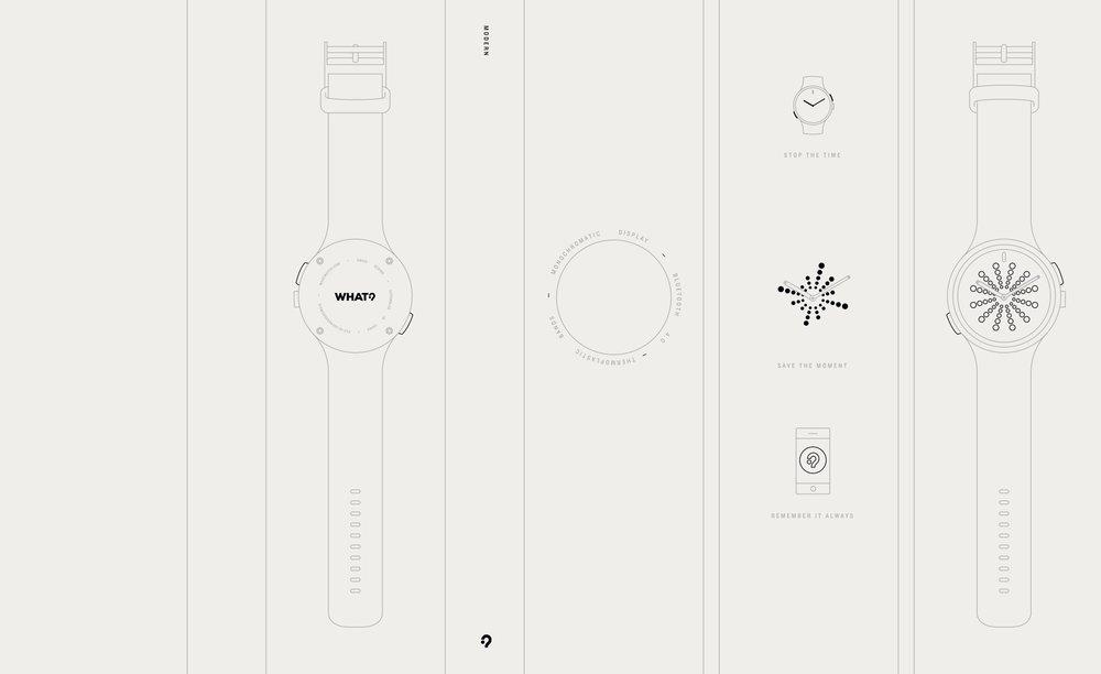 packaging_outside_modern_white+FOLD_LINE.jpg
