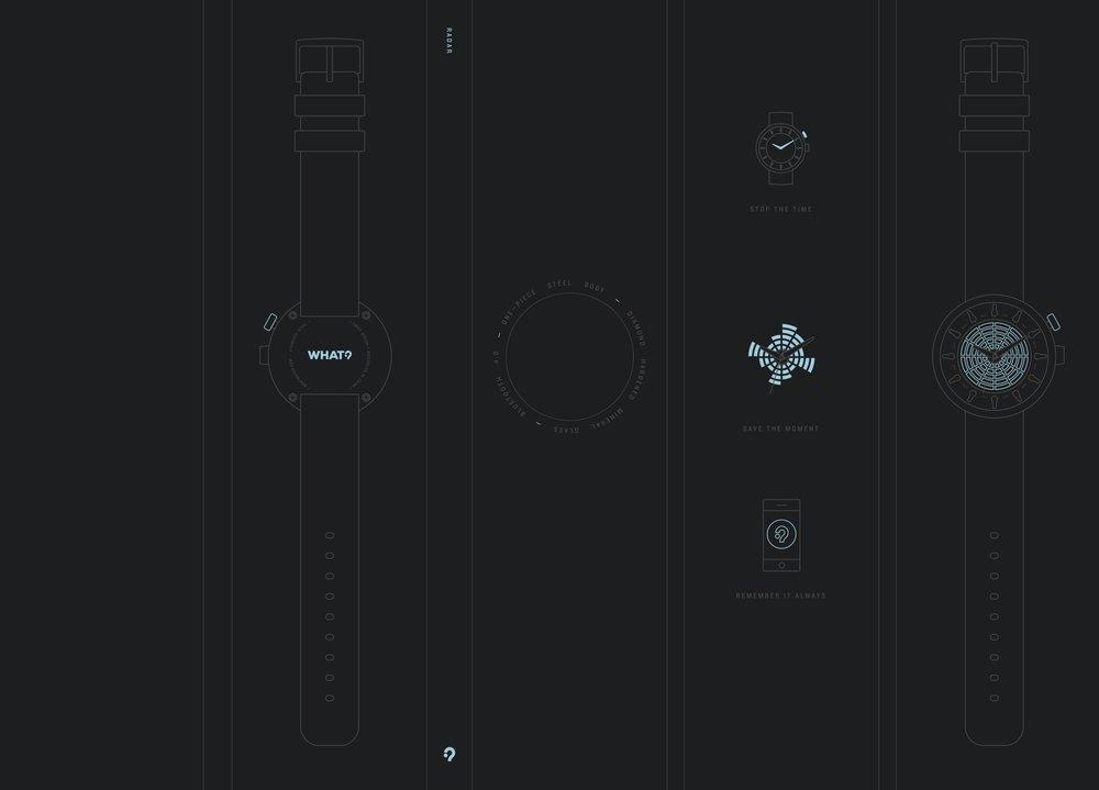 packaging_outside_radar+FOLD_LINE.jpg