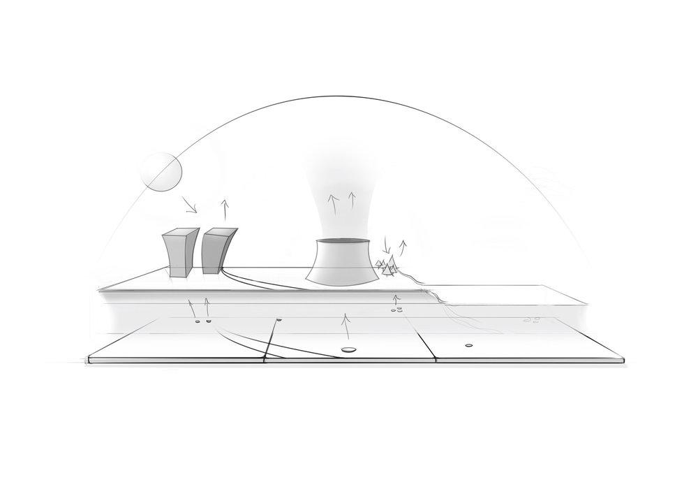 Concept_EduCycle.jpg
