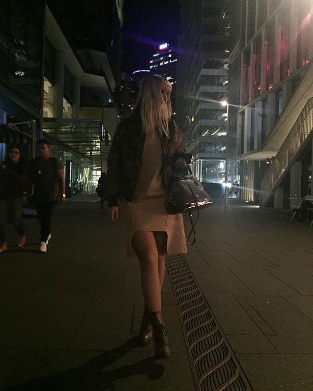 Friday Nights | Follow our main account @the_luxury_life #ilovensw #sydney #theluxurylife #sydney #ilovesydney #qftravelinsider
