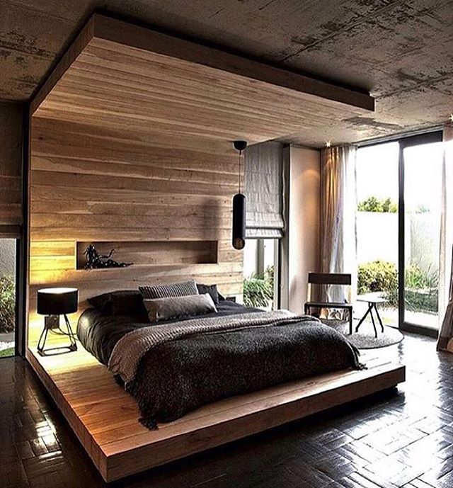 Tag someone who would love this bedroom 👇