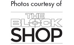 theblockshop.jpg