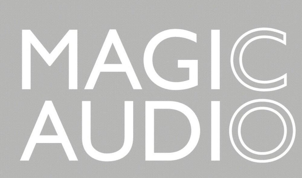 services post production audio voice over narration