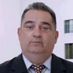 Prof. Aristotelis B. Alexopoulos, Research & Development Director, BCA College of Athens