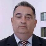 Prof. Aristotelis B. Alexopoulos