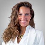 Leticia Diaz del Rio, Manager, Global Market Development – Maritime,   Thuraya